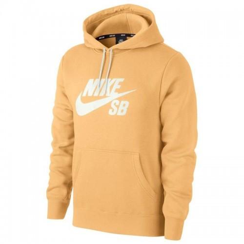 Nike SB Icon - AJ9733-251