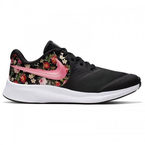 Nike Star Runner 2 Vintage Floral - BV1723-001