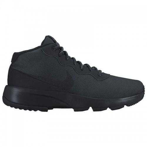 Nike Tanjum Ckukka - 858655-001