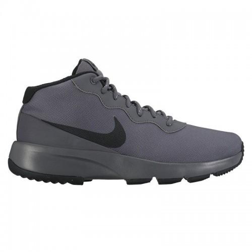 Nike Tanjum Ckukka - 858655-002