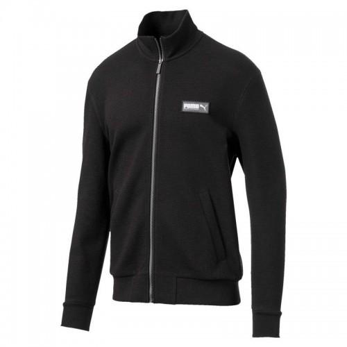 Puma Fusion Men's Jacket - 580168-01