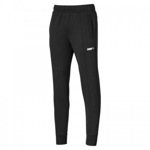 Puma Fusion Men's Sweatpants - 580172-01
