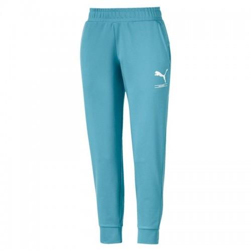 Puma NU-TILITY Women's Sweatpants - 580399-45