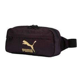 Αθλητική Μπανάνα - Puma Originals Waist Bag - 076646-01