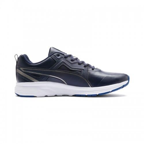 Ανδρικά Παπούτσια - Pure Jogger SL - 370305-03