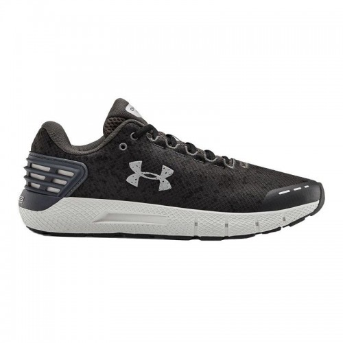 Under Armour Charged Rogue Storm - 3021948-001