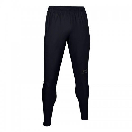Under Armour Men's Accelerate Pro Pants - 1328061-001