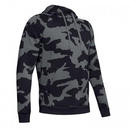 Under Armour UA Rival Fleece Camo - 1322031-012
