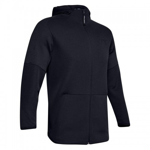 Under Armour Unstoppable Move Light FZ Jacket - 1345546-002