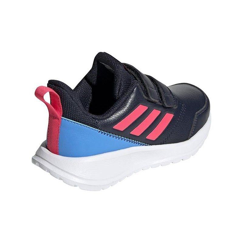 Adidas Altarun CF K - G27230