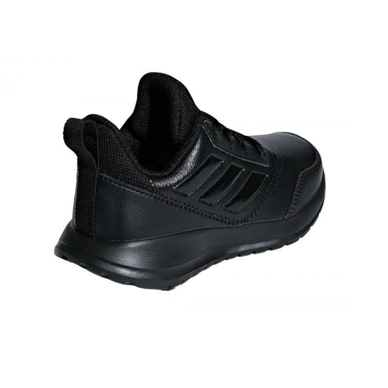 Adidas AltaRun K - CM8580