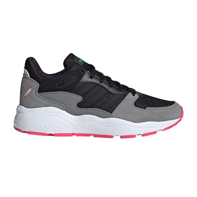 Adidas Crazychaos - EF1060
