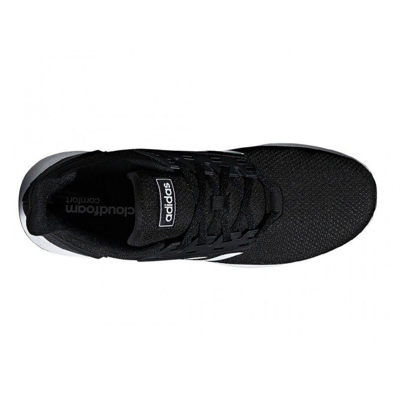Adidas Duramo 9 - BB7066