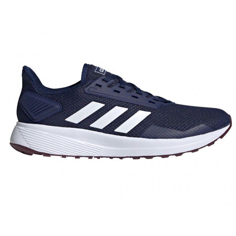Adidas Duramo 9 - EE7922