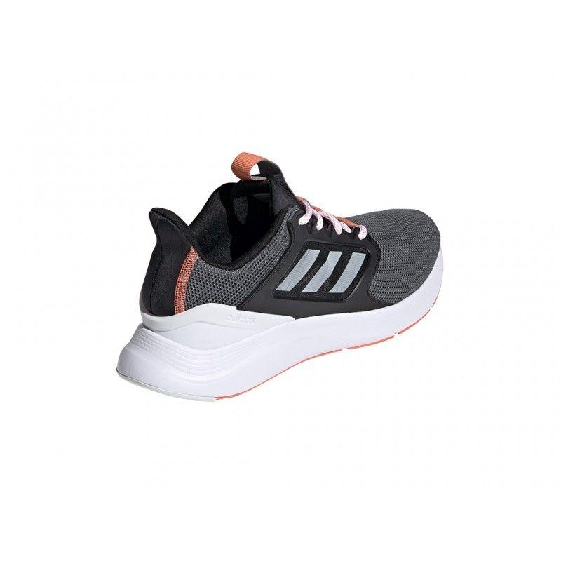 Adidas Energyfalcon X - EE9941