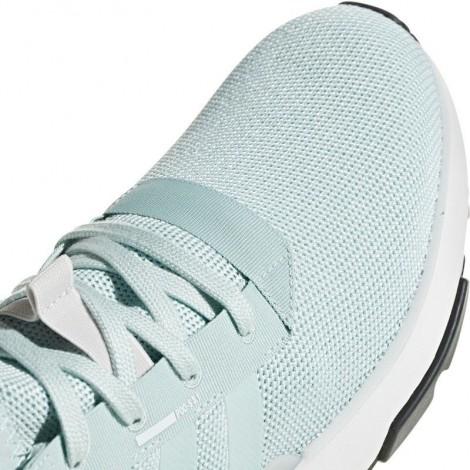 Adidas POD S3.1 Shoes - B37368