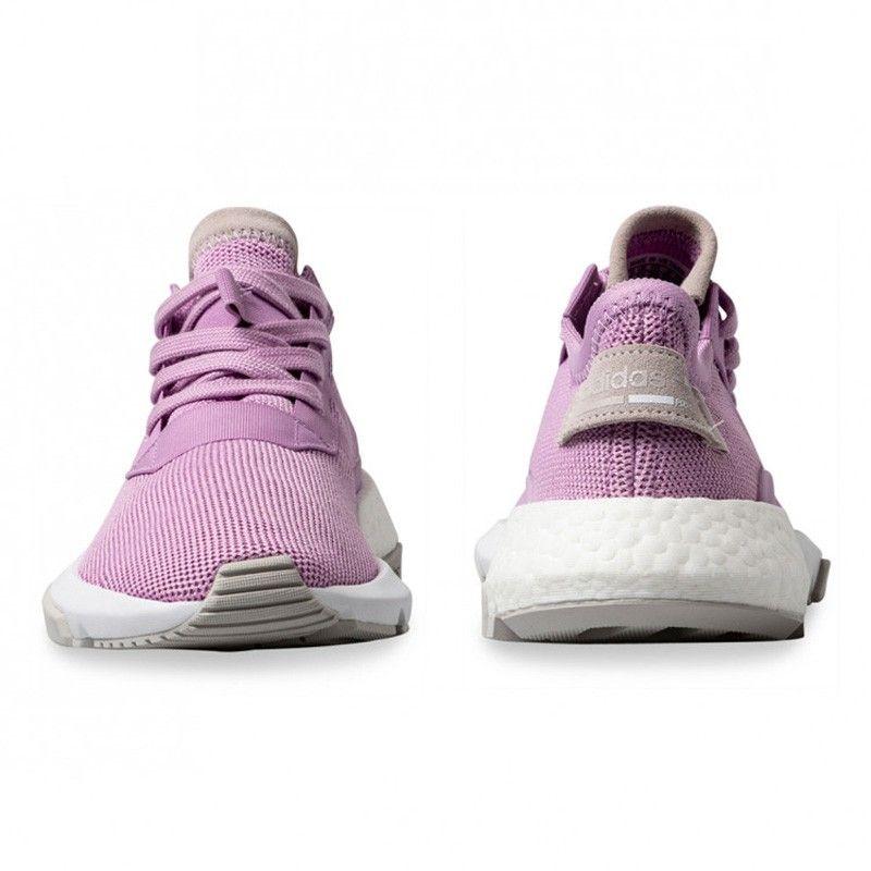 Adidas POD S3.1 Shoes - B37469