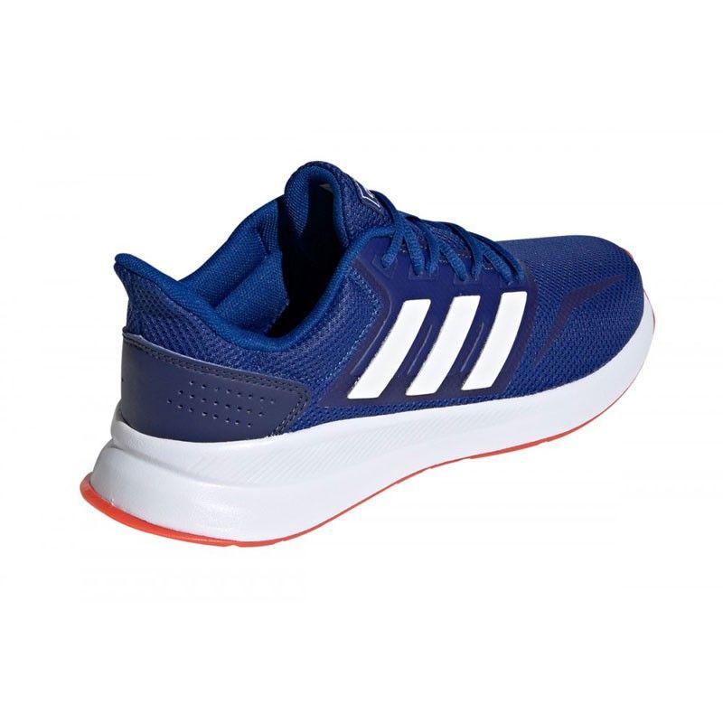 Adidas Runfalcon - EF0150