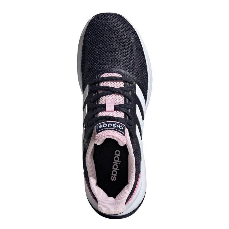 Adidas Runfalcon - EF0152
