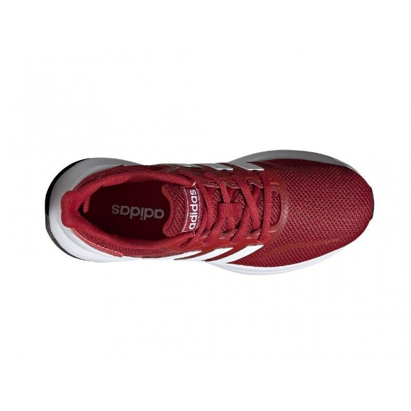Adidas Runfalcon K Actmar - EE6933