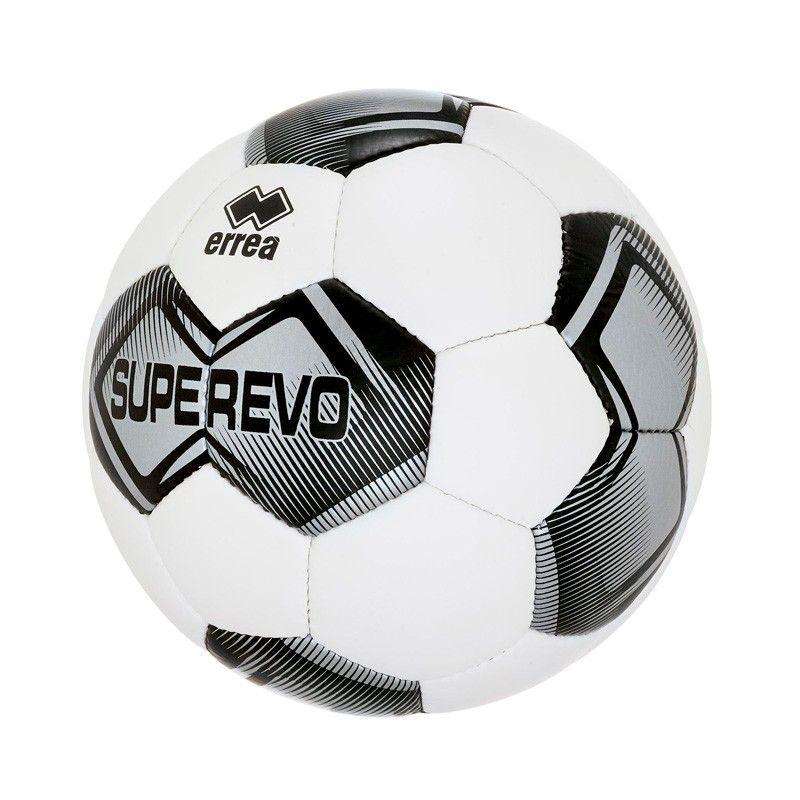 Erreà - Super Evo - FA0J0Z