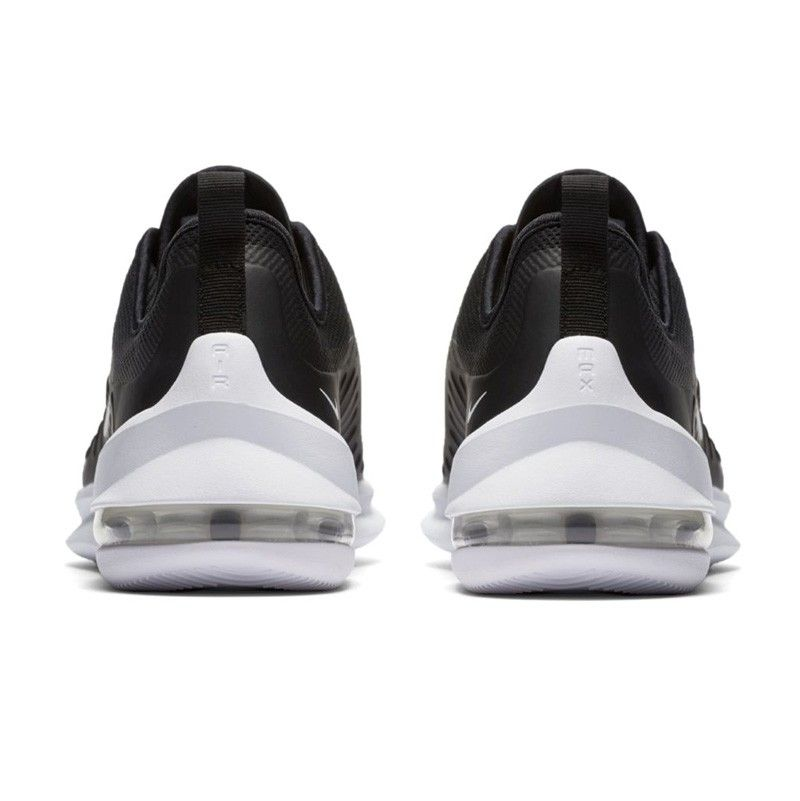 Nike Air Max Axis - AA2146-003