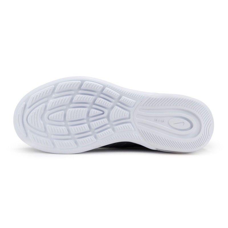 Nike Air Max Axis GS - AH5222-103