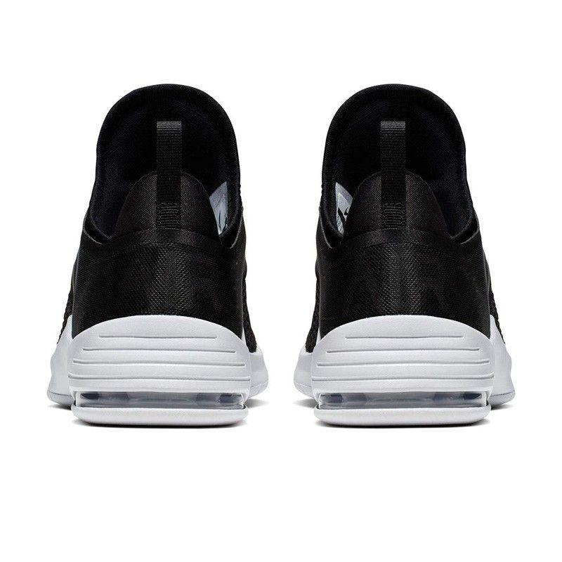 Nike Air Max Bella TR 2 - AQ7492-001