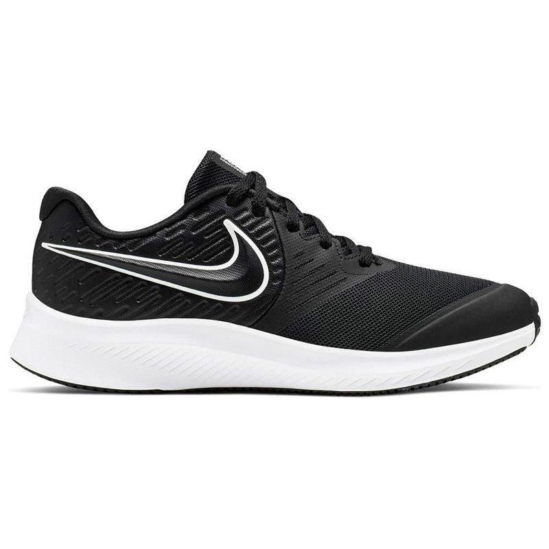Nike Star Runner 2 GS - AQ3542-001
