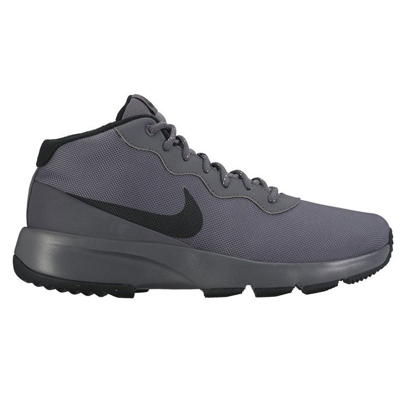 Nike Tanjun Ckukka - 858655-002