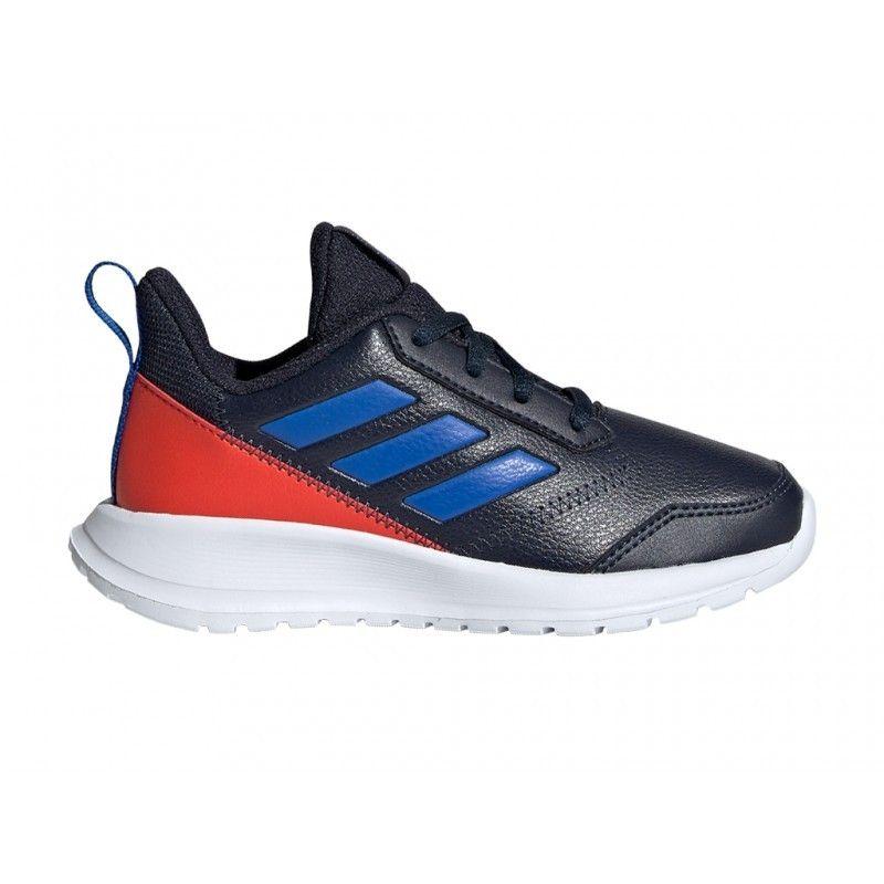 Adidas Altarun K G27227