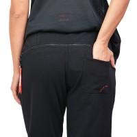 BodyTalk Kissmya Loose Pants - 1192-906100-00100