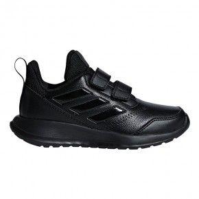 Adidas Altarun CF K - CM8589