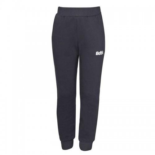 BodyTalk Kid's Basic Pants - 1182-751000-00423 Blue