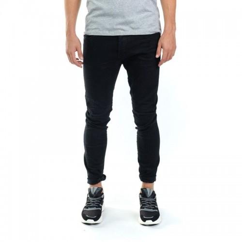 Devergo Men Anti Fit Jeans - 1J920034LP2050CO-0