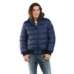 Devergo Men Jacket - 1D923003KA1600-14