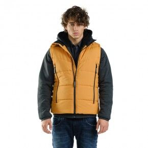 Devergo Men Vest - 1D927010SL1600-5