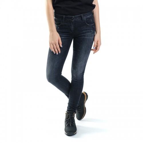 Devergo Women Push-up Jeans - 2J920535LP1150ST-0