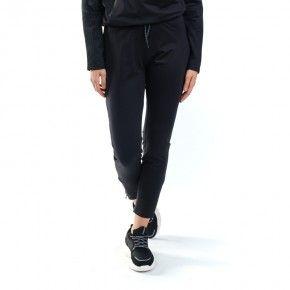 Devergo Women's Leggings - 2D921570LP1200-16