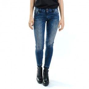 Devergo Women Slim-fit Jeans - 2J920508LP2882LE-0