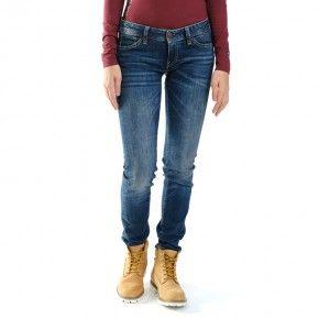 Devergo Women Slim-fit Jeans - 2J920523LP3082LE-0