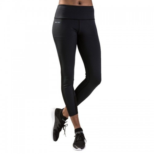 GSA Hydro+ Performance Compression Leggings - 17-28011 Black