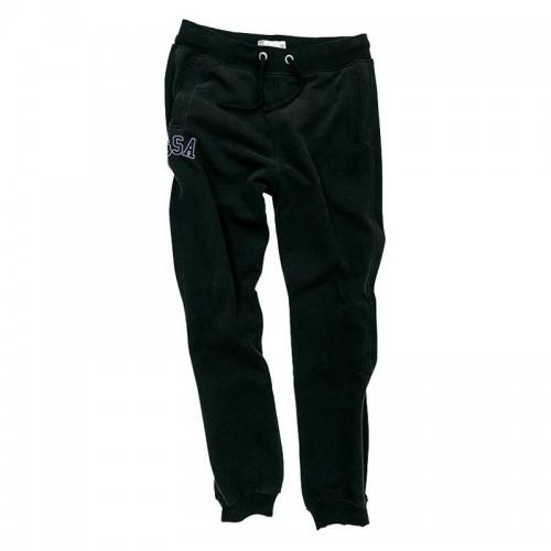 GSA Men Glory Pants - 37-18110 Trekking Green