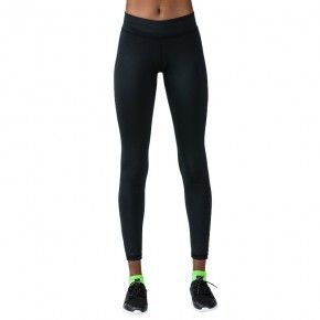 GSA Up & Lift Performance Leggings - 17-28034 Black