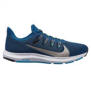 Nike Quest 2 - CI3787-401