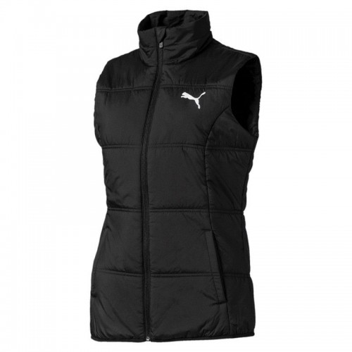 Puma Essentials Women's Padded Vest - 580036-01
