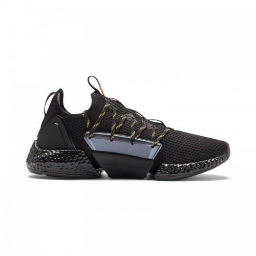 Puma Hybrid Rocket Aero Men's Sneakers - 192574-05