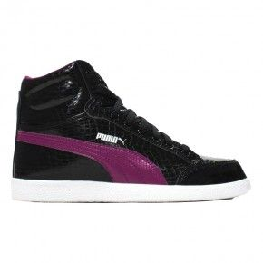 Puma Ikaz Mid Serpent Jr - 359839-05