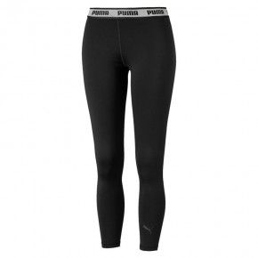 Puma Soft Sports Women's Leggings - 580462-01