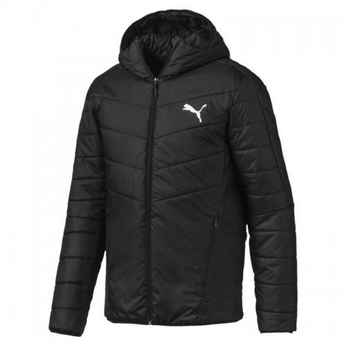 Puma warmCELL Padded Men's Jacket - 580009-01